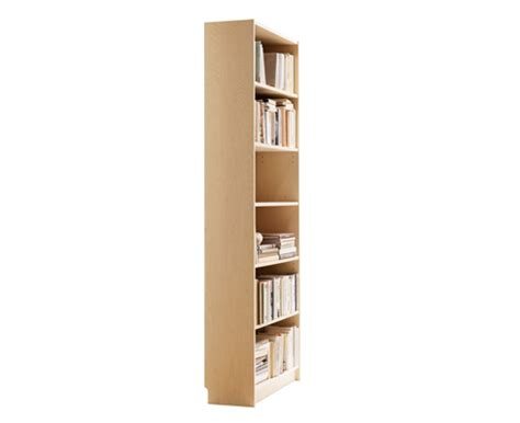 Librerie Ikea Componibili by Billy Ikea Librerie Componibili Livingcorriere
