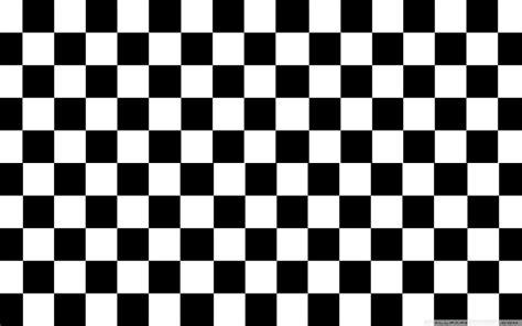 checkerboard ultra hd desktop background wallpaper