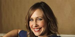 Vera Farmiga Net Worth 2017-2016, Biography, Wiki ...