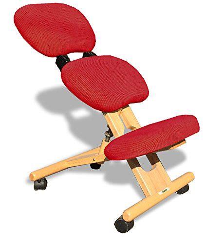 Cinius Sedia Ergonomica - cinius sedia ergonomica con schienale naturale con sedute