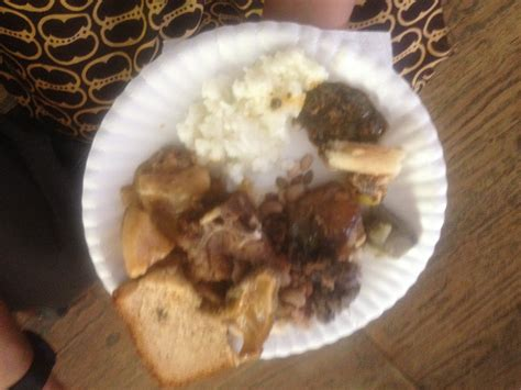 what does the word cuisine traditional namibian food our peace corps namibia