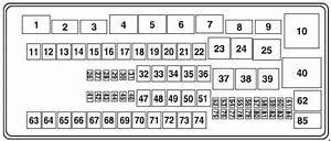 2009 2015 ford e150 e250 e350 e450 fuse box diagram With diagram ford eseries e350 e350 1995 2013 2014 2013 fuse box diagram