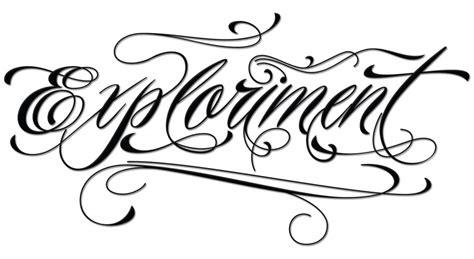 tattoo designs font  tattoos designs