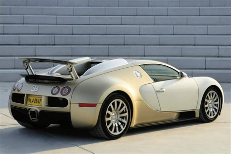 2014 Bugatti Veyron by 2014 Bugatti Veyron Hyper Sport Speed