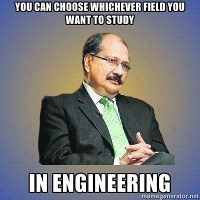 Engineering Meme - some of the best indian memes in 2014 pics
