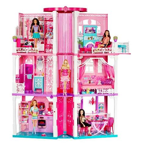 house at toys r us favourites exclusive to toys r us my organized chaos