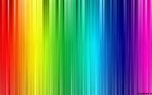 Free, Download, Wallpaper, Multicolor, By, Mihnea96, 1920x1080