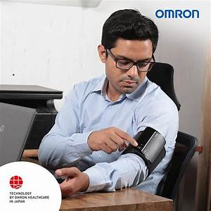 Omron Smart Elite  Hem 7600t Blood Pressure Monitor  Price