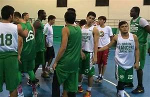 Get to know Cebu's top college teams with our preview of ...