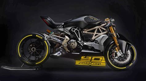 ducati draxter xdiavel concept wallpapers hd wallpapers id 18548