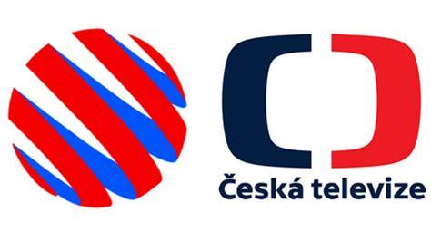 Pentru alte detalii despe acest canal intrati pe pagina oficiala a canalului U mladších diváků nejvíce ztrácí Česká televize, nejvíce ...