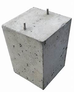 Betonfundament Für Pfosten : betonfundament f r sperrpfosten zubeh r poller sperrpfosten poller sperrpfosten ~ Whattoseeinmadrid.com Haus und Dekorationen