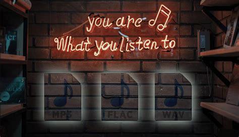best audio converter mac best audio converter mac 2019 convert audio to mp3