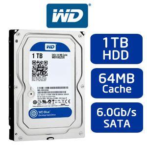 wdc blue 1tb buy western digital blue 1tb hdd at evetech co za