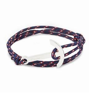 Bracelet Homme Marque Italienne : un beau bracelet pour homme le barboteur ~ Dode.kayakingforconservation.com Idées de Décoration