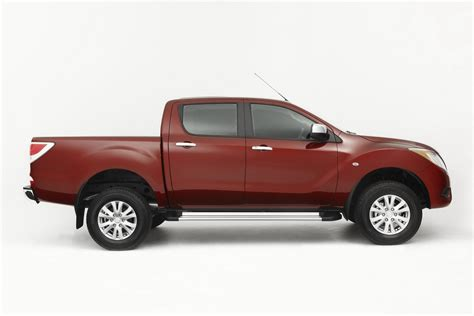 mazda truck 2015 new mazda bt 50 pickup truck first photos of ford ranger