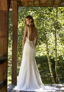 robert bullock river gown new size 6 wedding dress With robert bullock wedding dresses