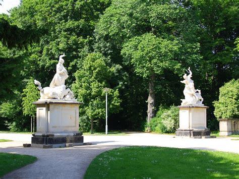 Großer Garten Dresden  Dresden Tourismus