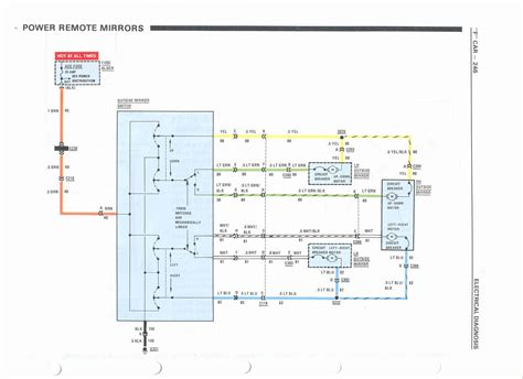 1979 camaro wiring diagram wiring diagram and schematics