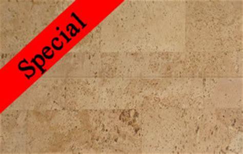 cork flooring kijiji tile for sale kijiji lino tile flooring images tile pattern templates online bathtub products
