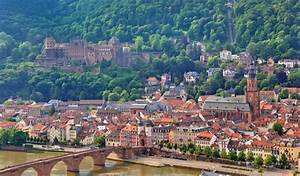 10 Most Beautiful and Underrated Cities in Europe - EscapeHere