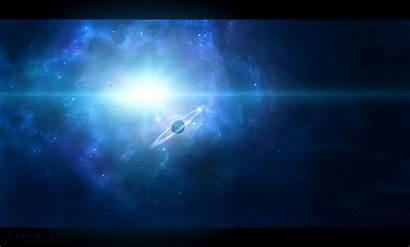 Stardust Hammer Uma Desktop