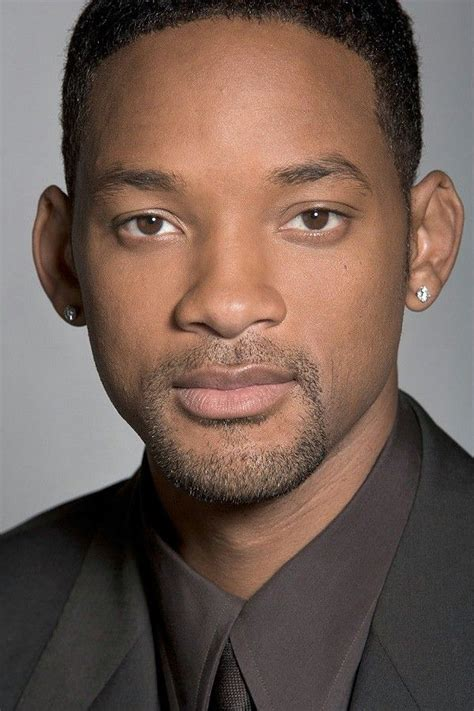Best 25 Will Smith Ideas On Pinterest Will Smith Actor