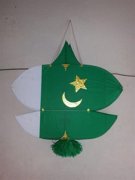 pakistani kites pakistan flag kite flag