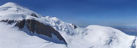 st gervais mont blanc resort rides 187 airport transfers from geneva to st gervais megeve les contamines combloux