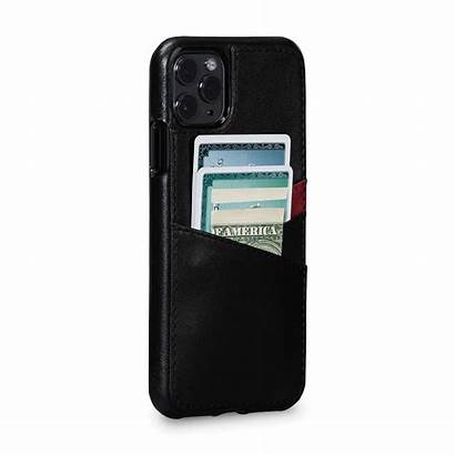 Bordo Wallet Lugano Iphone Case