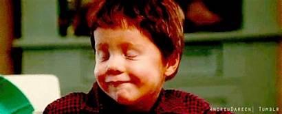 Wimpy Diary Kid Movie Heffley Manny Camp