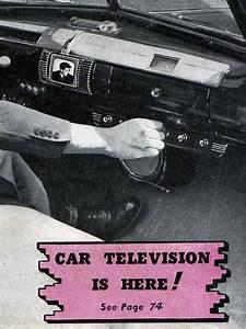1941 Radio Craft