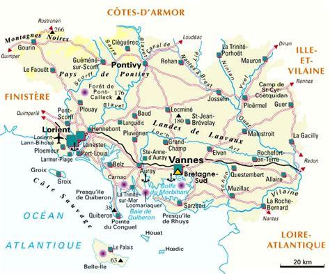 au sujet des départements français moments quot au coup de volant quot spécialités françaises des ées 50