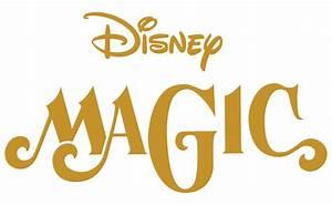File:Disney Magic logo.svg - Wikimedia Commons