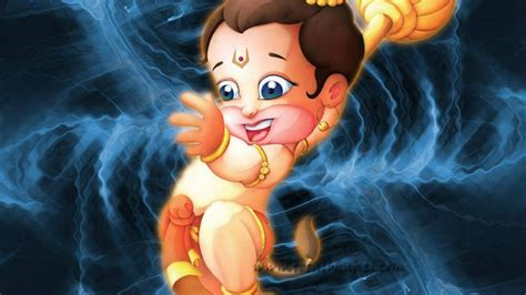 Lord Hanuman Animated Wallpapers - 1920x1080 lord hanuman lord hanuman animated wallpapers