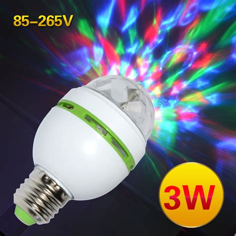 led party light bulb online get cheap party lights aliexpress com alibaba group