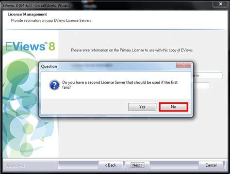 Keygen Eviews 6  Eviews 6 Serial Number Crack Filehouse6