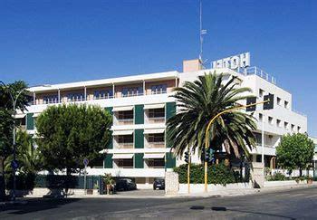 Best Western La Baia Palace sejur hotel best western la baia palace oferte sejur