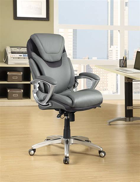 best office chair for back reviews best office chair for lower back reviews cuddly