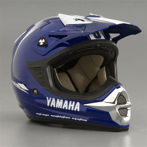 yamaha motocross helmet yamaha motorcycle helmets motorcycle helmet reviews