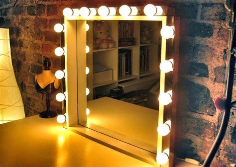 starlet mirror     table mirror home diy