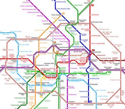 berlin  bahn   bahn network click  expand