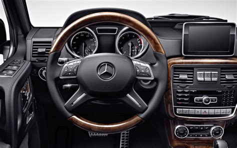 See the most popular used cars for sale, car buying advice & our loan calculator. 2014 Mercedes-Benz G550 G-Class SUV, car, steering wheel ...