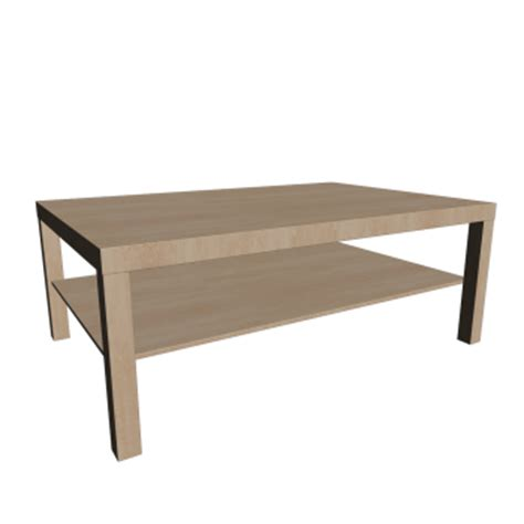 5 best ikea lack coffee lack coffee table birch effect design and decorate your