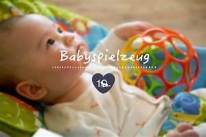 Spielzeug Für Baby 8 Monate : das beste babyspielzeug im test vergleich 2020 ~ Watch28wear.com Haus und Dekorationen