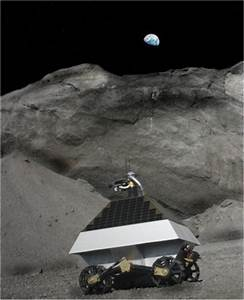 SpaceX Moon Mission (page 4) - Pics about space