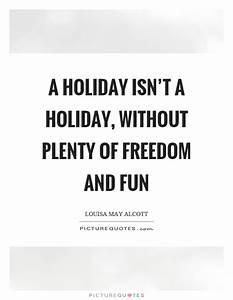 24 Inspirationa... Fun Seasonal Quotes