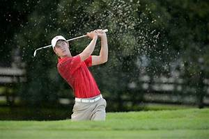 Men's golf takes sixth in Amer Ari Invitational – The ...