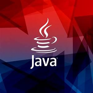 Java, Web, Development, U0026, Programming, Java, Development, Company, Find, A, Java, Developer