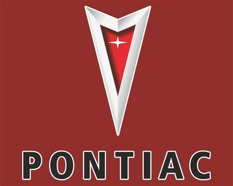 Pontiac Logo Meaning And History [pontiac Symbol]